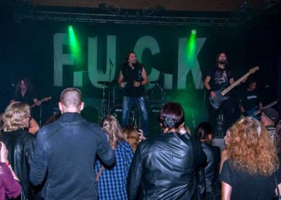 Odenwälder Rocknacht 2015