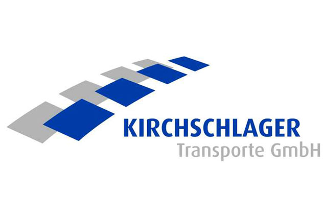 Kirchschlager Transporte GmbH
