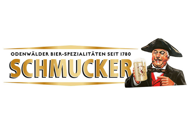 Privat-Brauerei Schmucker