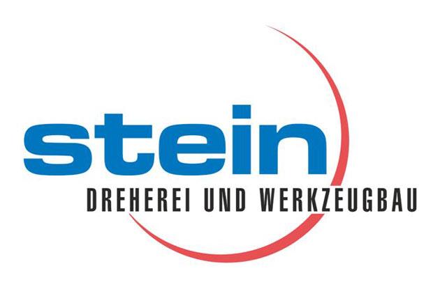Stein Dreherei und Werkzeugbau