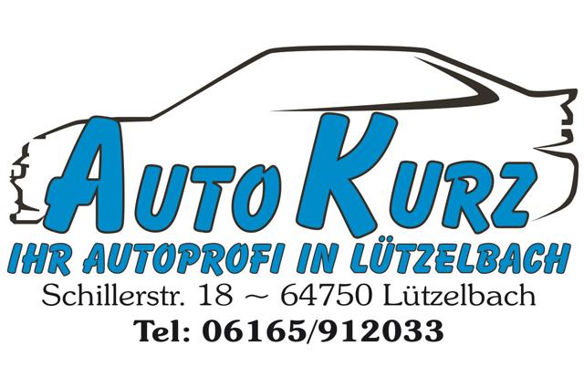 Auto Kurz