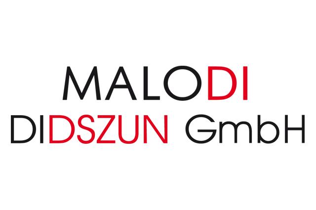 Malodi Didszun GmbH