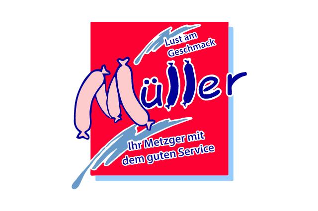 Metzger Müller