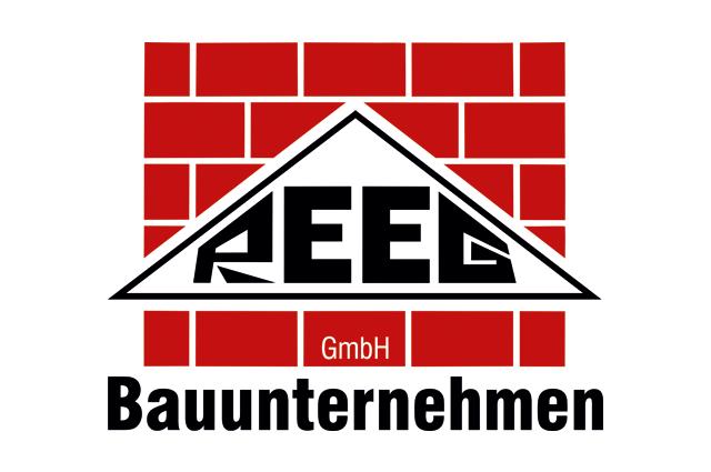 REEG GmbH - Bauunternehmen