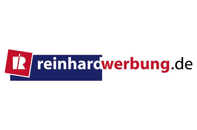 Reinhard Werbung 64732 Bad König - Zell
