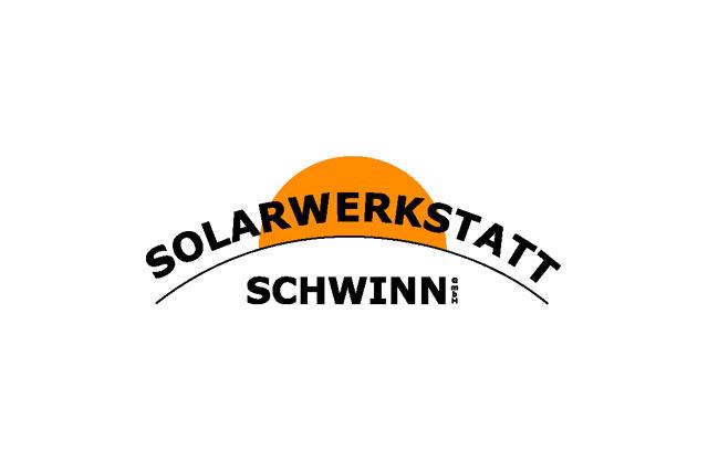Solarwerkstatt Schwinn GmbH