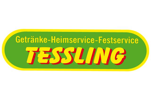 Getränke-Heimservice-Festservice TESSLING