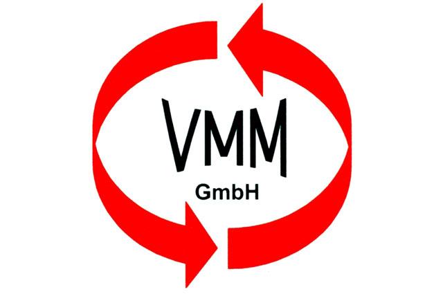 VMM GmbH